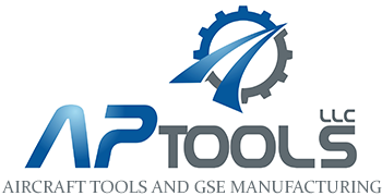 AP Tools LLC